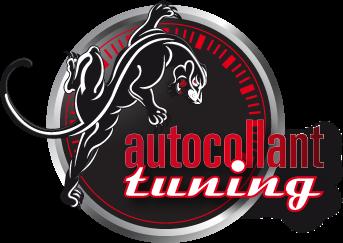 Autocollant Tuning - Site de vente en ligne de décoration adhésive sur véhicules